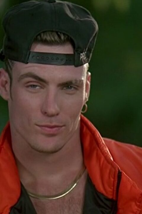 S15: E4: Cool as Ice – Starring Vanilla Ice